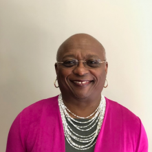 C:\Users\bklugh\Documents\Downloads\CEO Gerri H. Walker Among Philadelphia's 100 Most Influential African-American Leaders.png