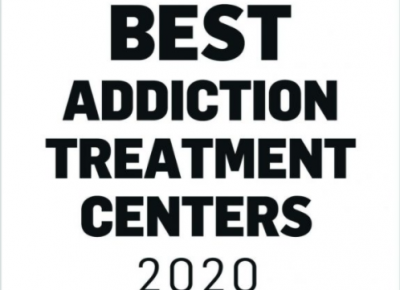 America's Best Addiction Treatment Centers
